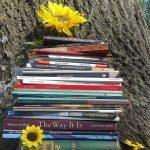 Sunflower Sutras