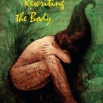 Rewriting the Body