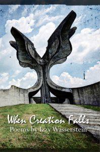 When Creation Falls