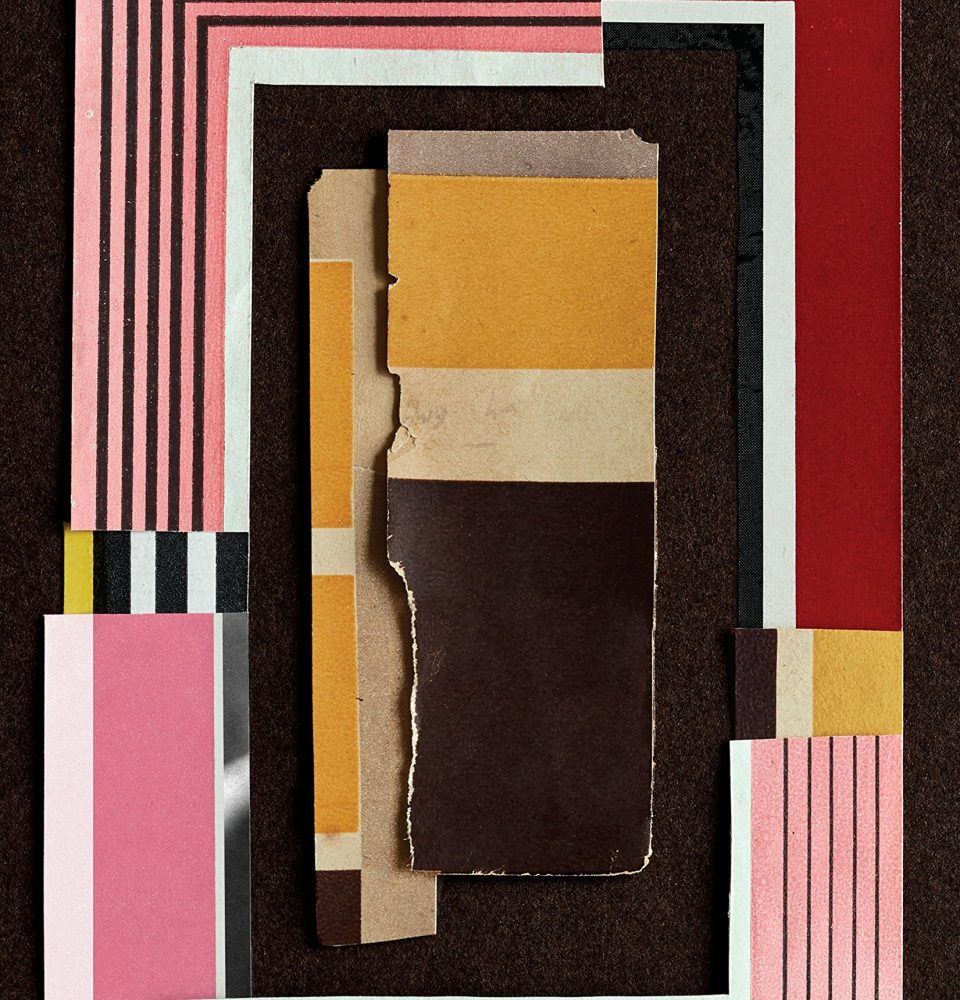 Brown by Kevin Young