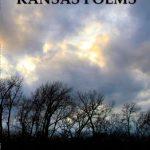 Kansas Poems