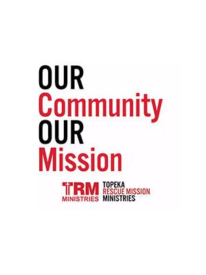TRM Response