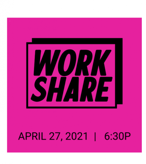 Artist Inc Workshare