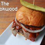 The Brookwood