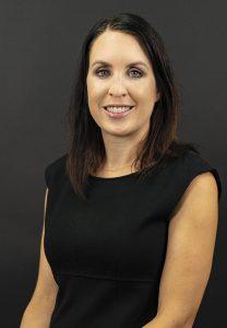 Melissa Goodman