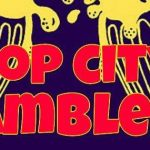 Top City Ramblers